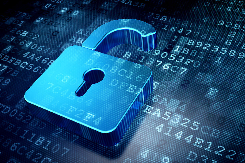 Cyber secur